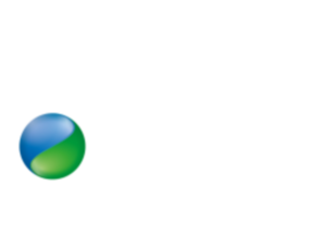 Welsh Government and CEH logo